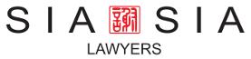 SIa & Sia Lawyers
